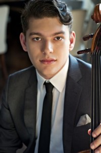 Gabriel-Cabezas-Cello-Headshot_2-272x410