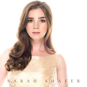 Sarah Shafer feature image