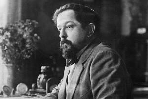 Debussy_625-ccb7834
